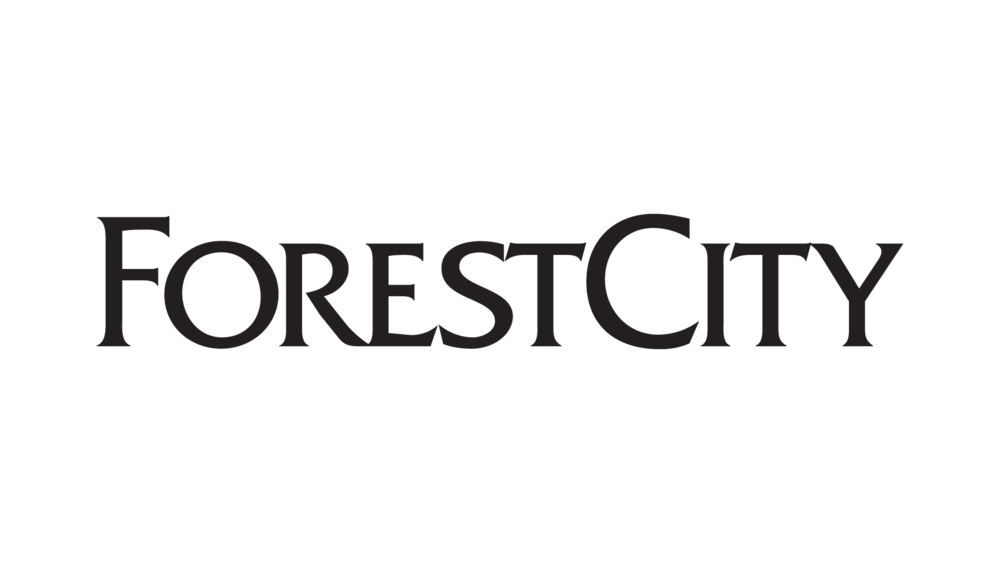 forest-city-logo.png