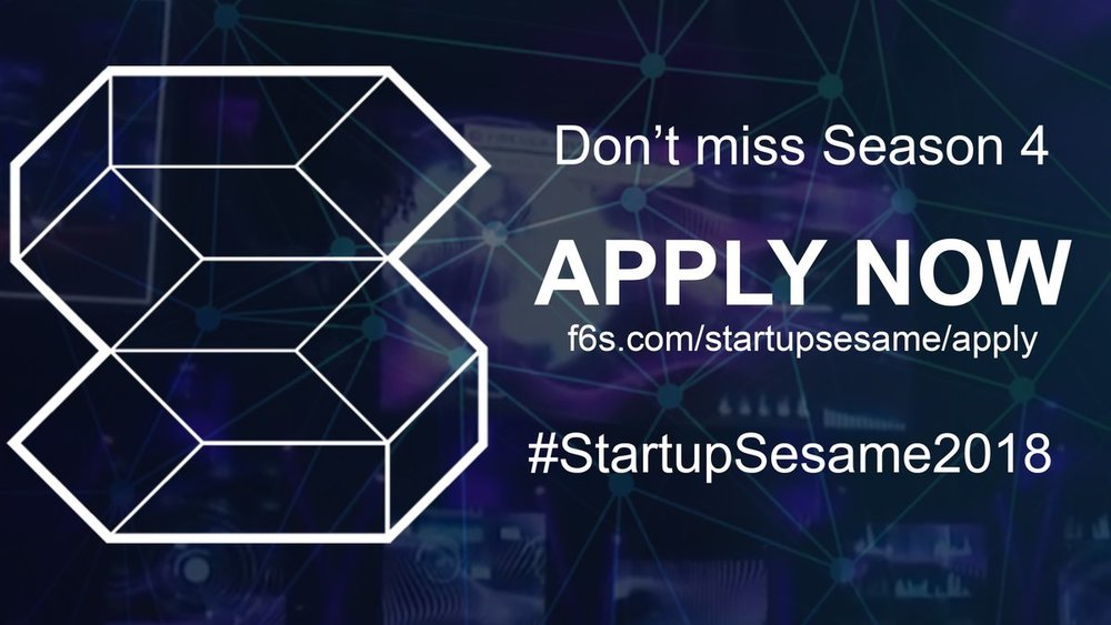 Startup Sesame picture.jpg