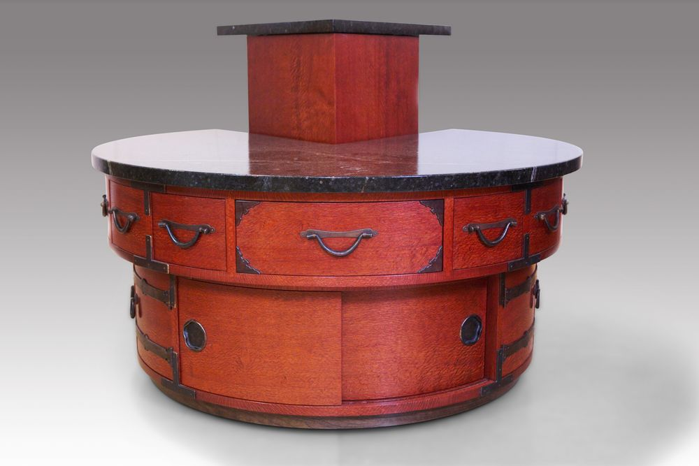 Tansu in the Round.jpg
