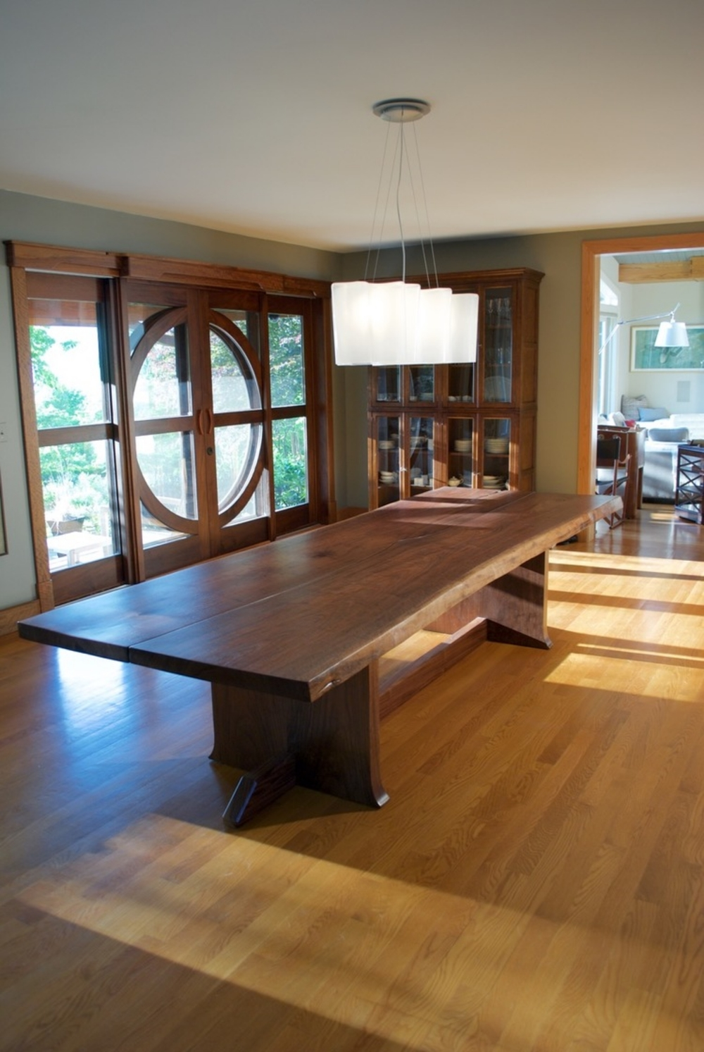 Walnut+Table+-+1+(5).jpg