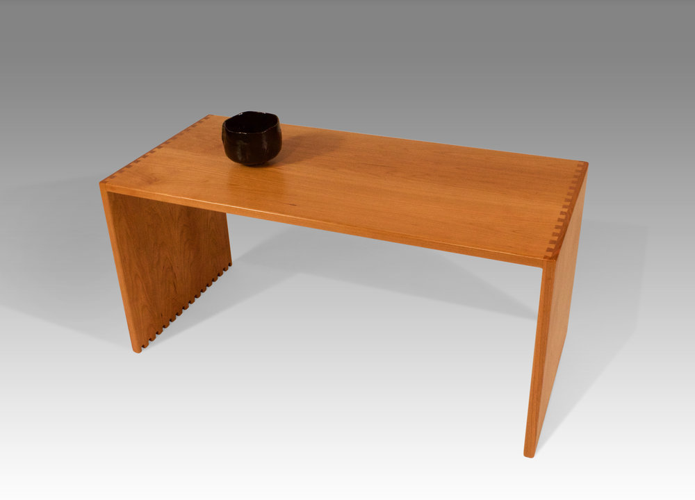 Zipper Coffee Table8 - 1.jpg