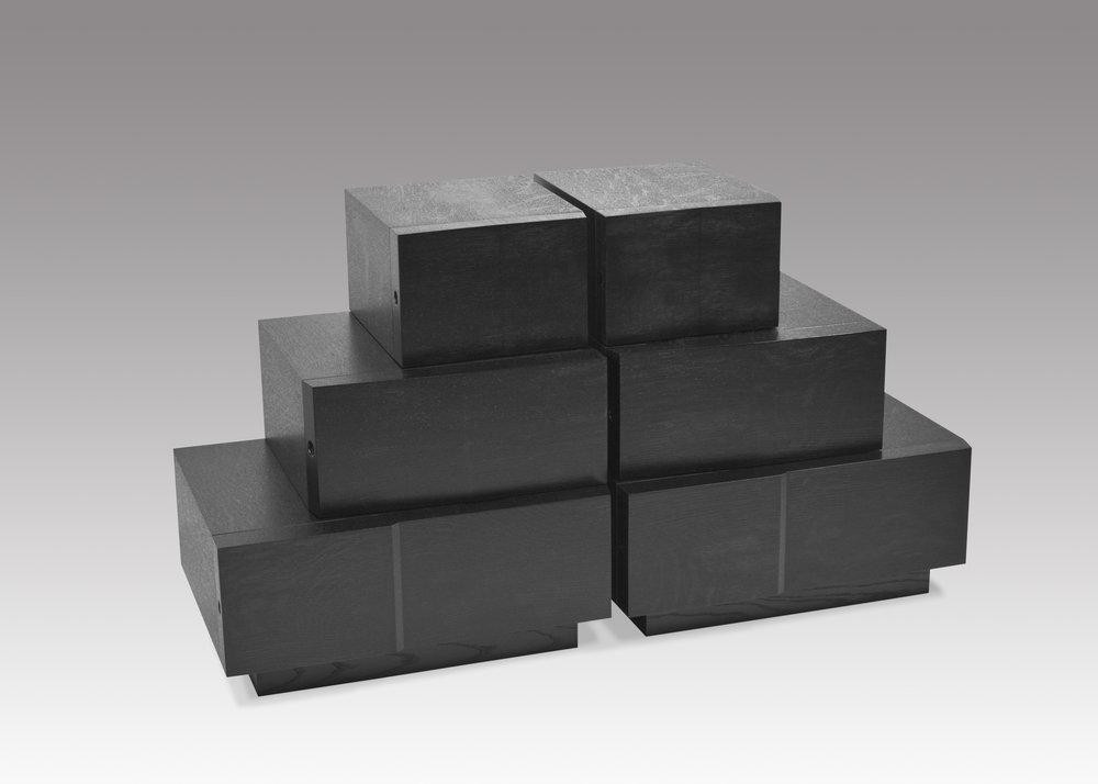 Kaidan - 1 (1).jpg