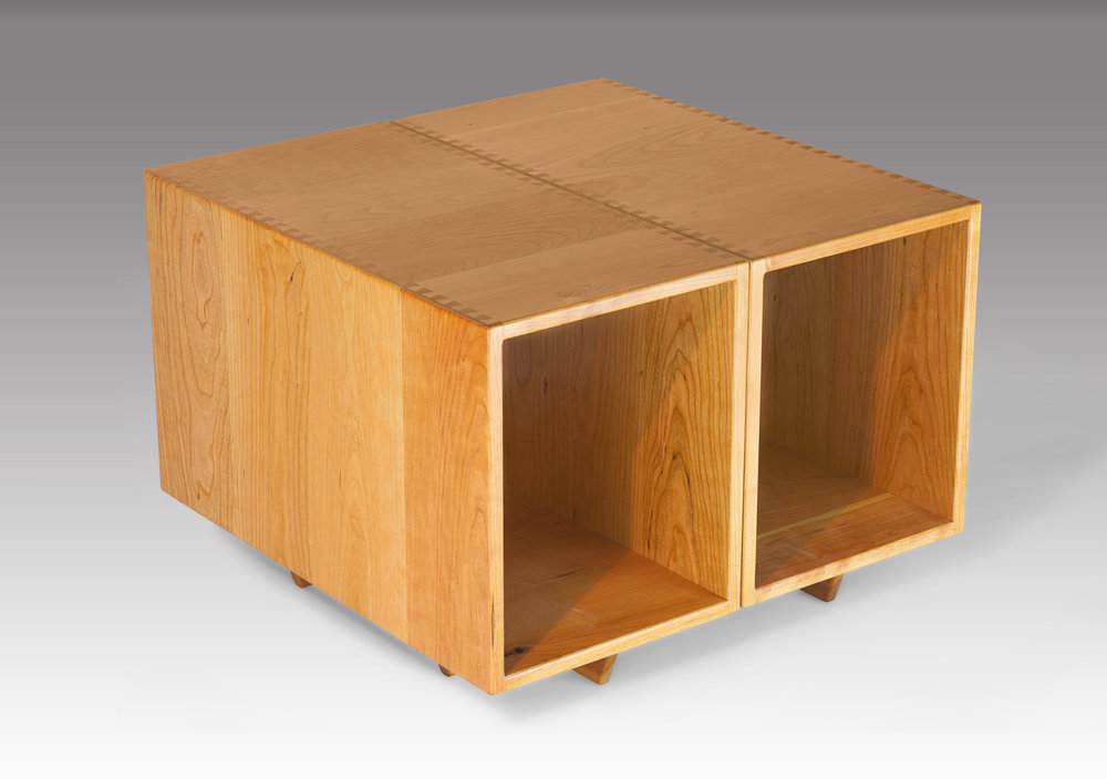 zip coffee table ser 1 V2.jpg
