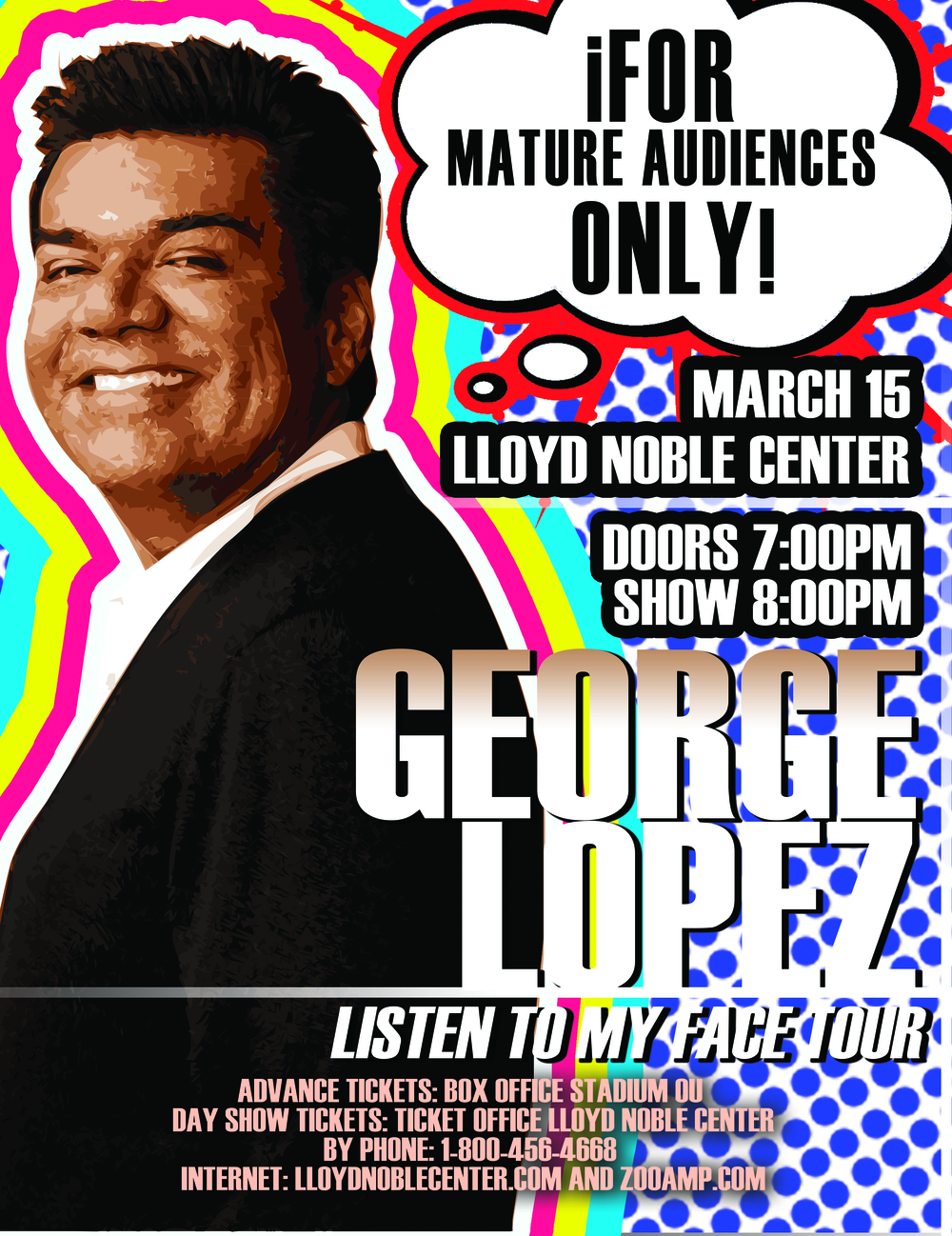 George Lopez Tab english.jpg