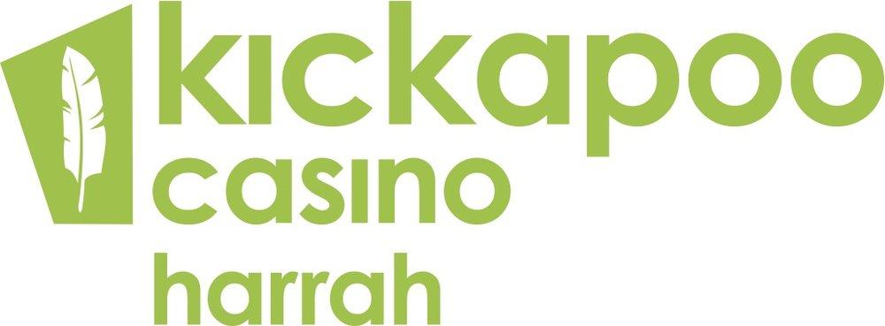 KIH_Logo Green 2.jpg