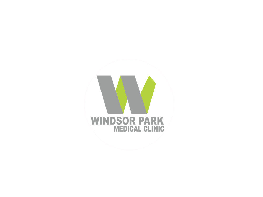 logo-clinica-windsor.png
