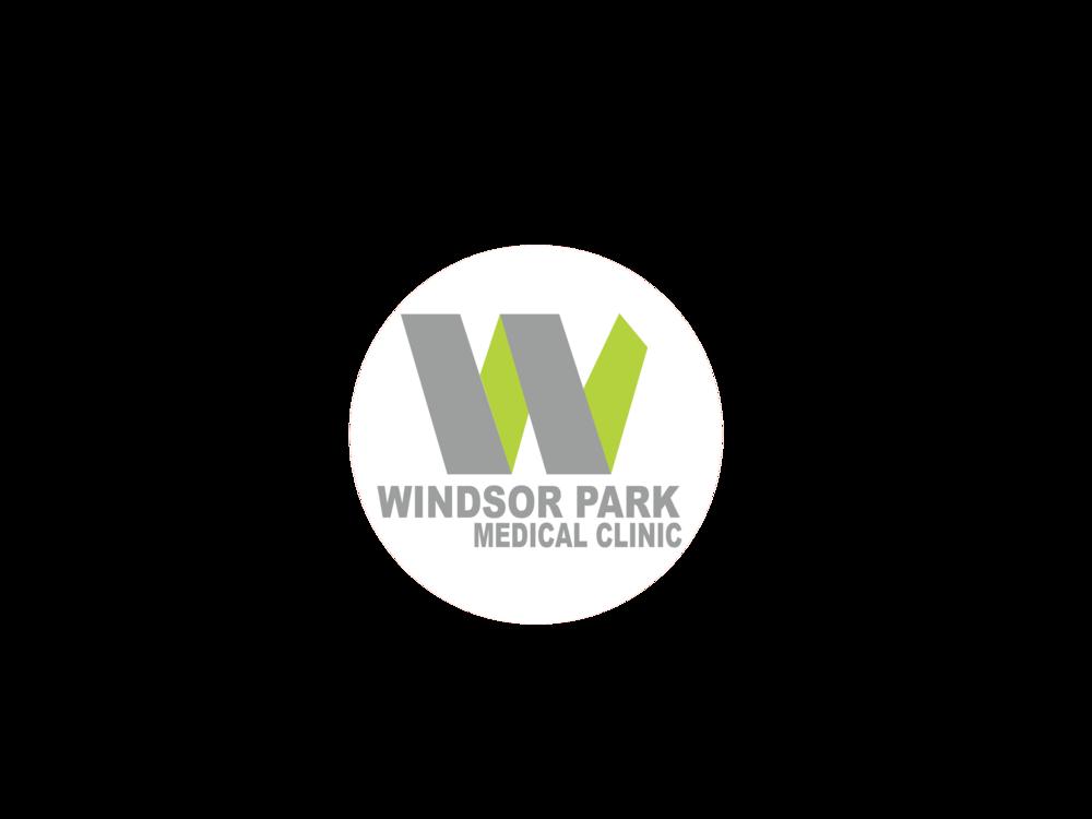logo-clinica-windsor.png