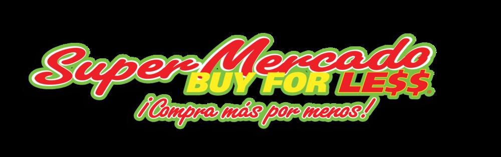 logo-nuevo-BFL.png