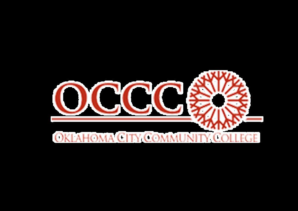 occcolege.png