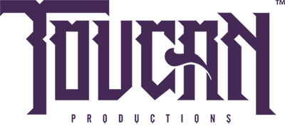 toucan-logo-header-big.png