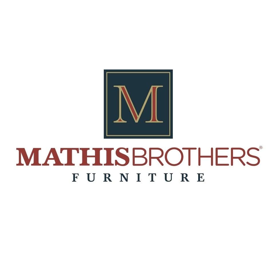 mathi logo (1).jpg