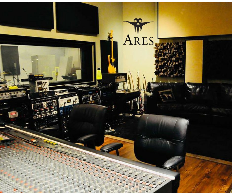 Ares Studio Pic.png