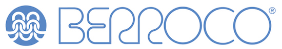 berroco-logo_blue-small.jpg