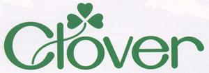 clover-logo2.jpg