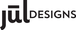Jul-Designs-logo.jpg