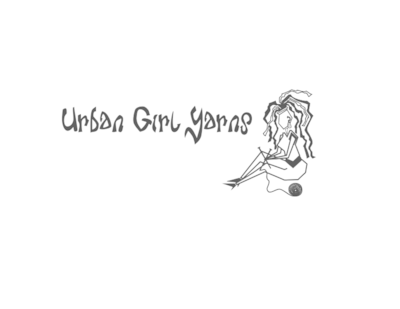 urban girl .png