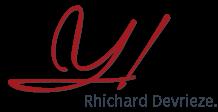 richard devrieze.png