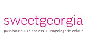 sweet georgia.png