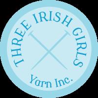 three irish girls.png
