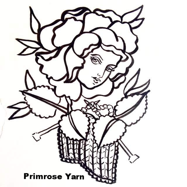 Primrose_Logo.jpg
