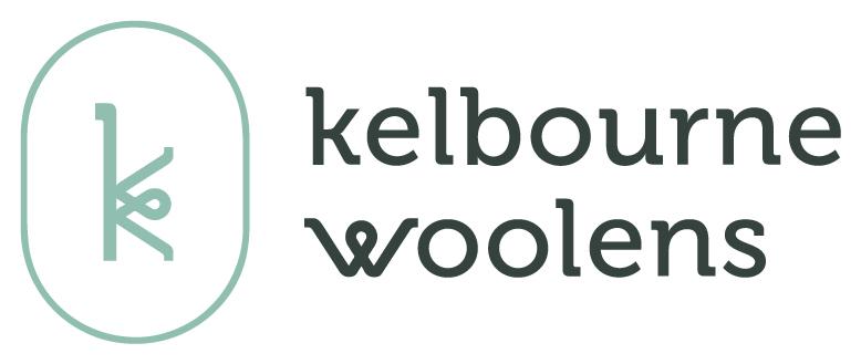 Kelborne Woolens.jpg