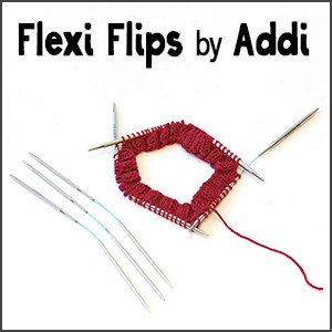 Flexi-Flips-by-Addi.jpg