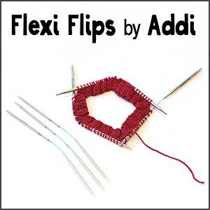 Flexi-Flips-by-Addi.jpg