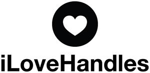 iLoveHandles-company_logo.png