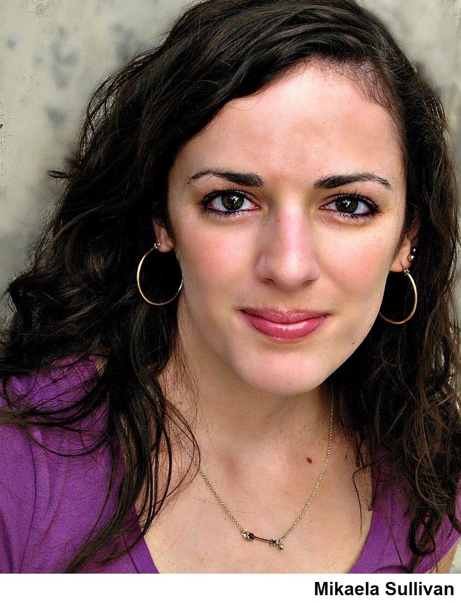 Mikaela Sullivan headshot.jpg