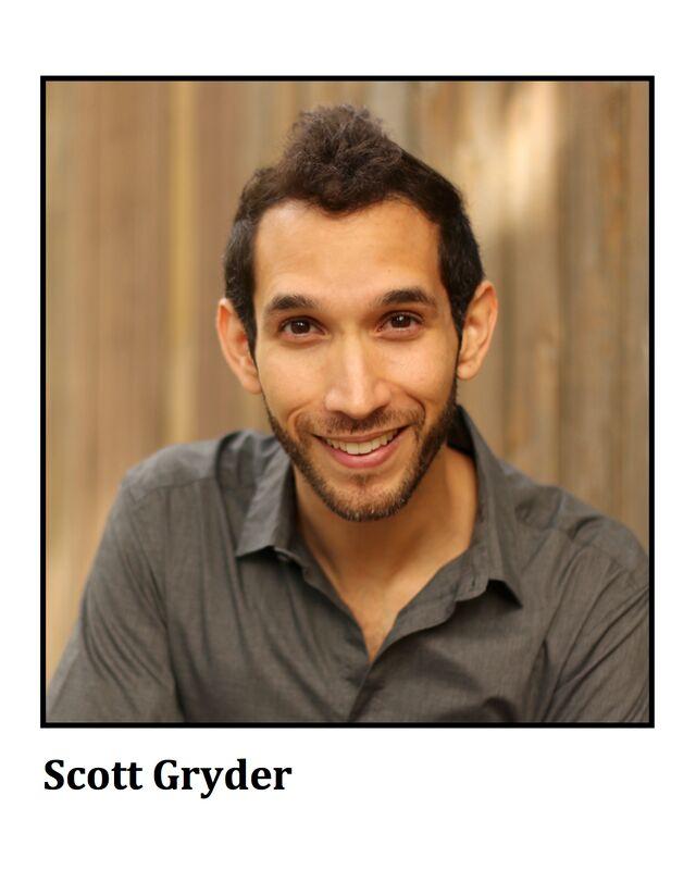 Scott Gryder.jpg
