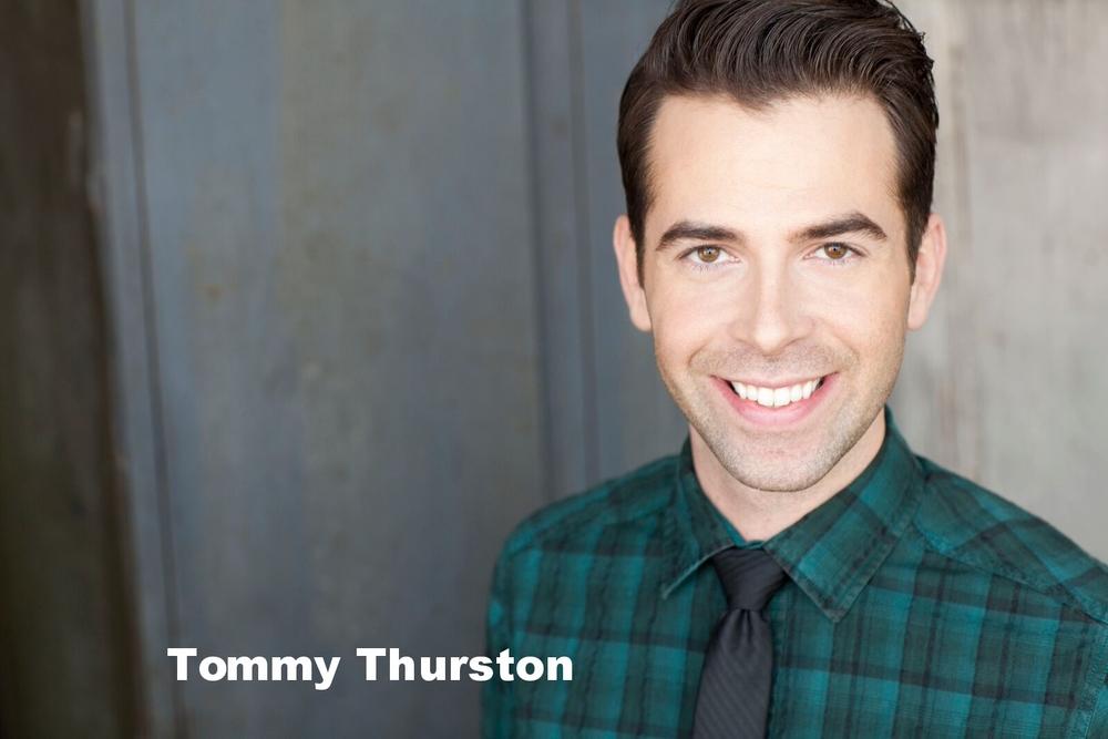 Tommy Thurston.JPG