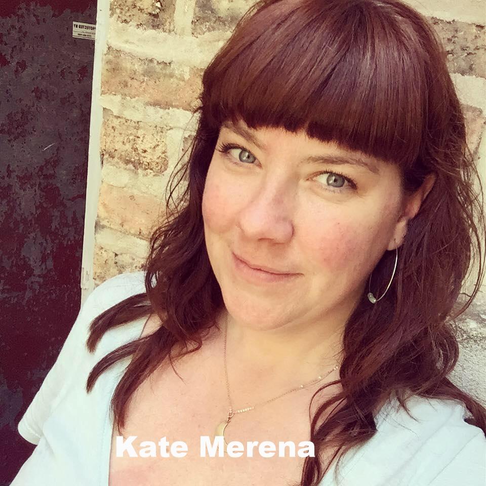Kate Merena.jpg