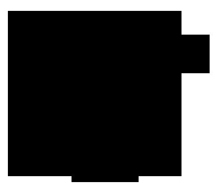 Athenaeum_Chicago_Logo_black.png