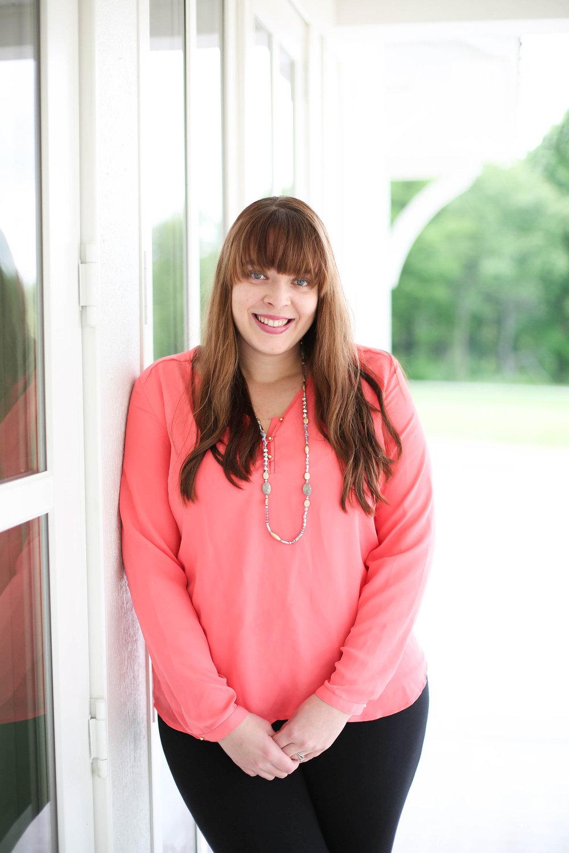 Grand Rapids, MI Florist and Wedding Planner