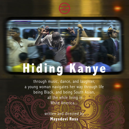8x8+Finding+Kanye+graphic+text.jpg