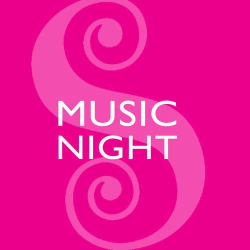 Music+Night.jpg