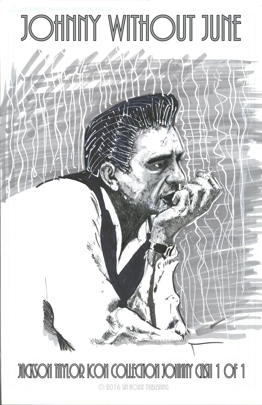 Johnny Cash Print3.jpg