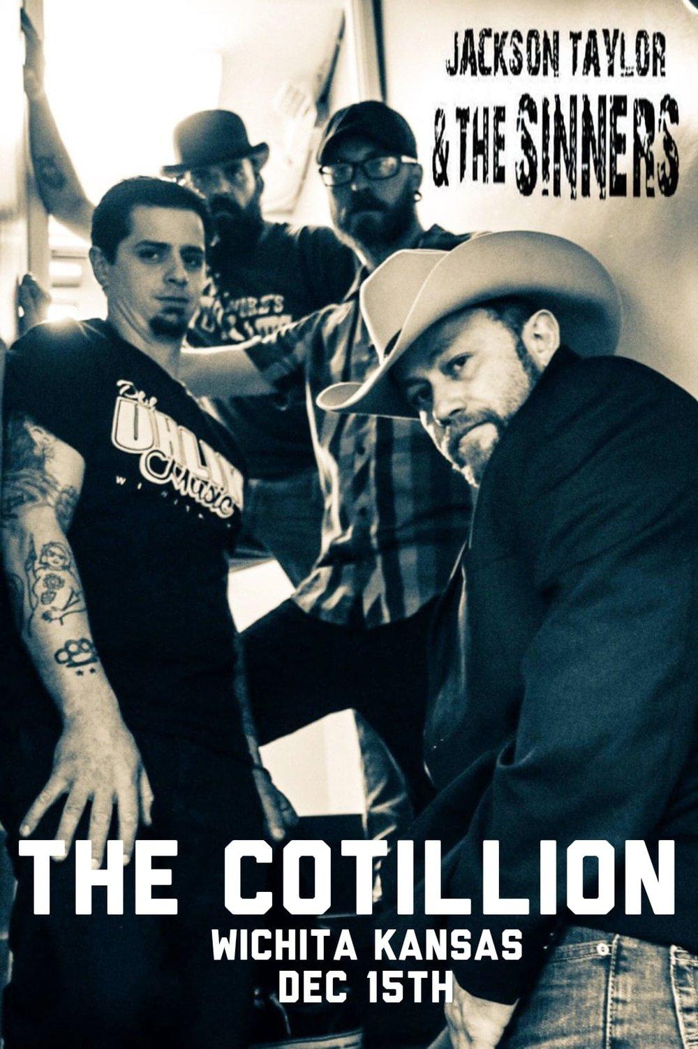Cotillion.jpg