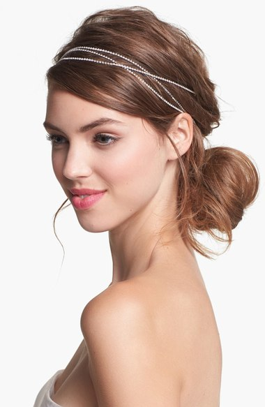 hairpiece_8081729.jpg