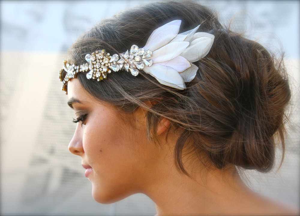 wedding-headpiece_original.jpg