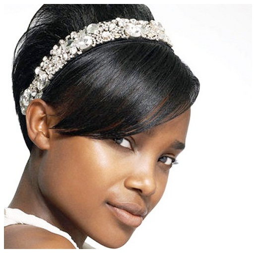Short-Hairstyles-For-Black-Women-For-A-Wedding.jpg