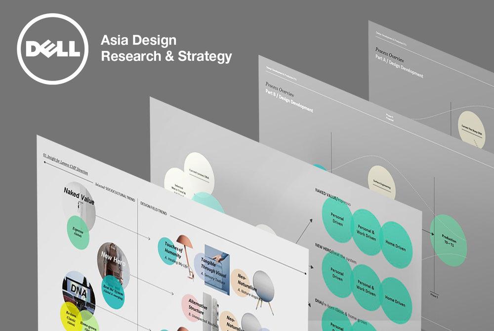 Dell_strategy_01.jpg