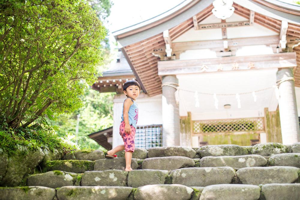 tokyo.pureakuaphotography.familyphoto.2.jpg