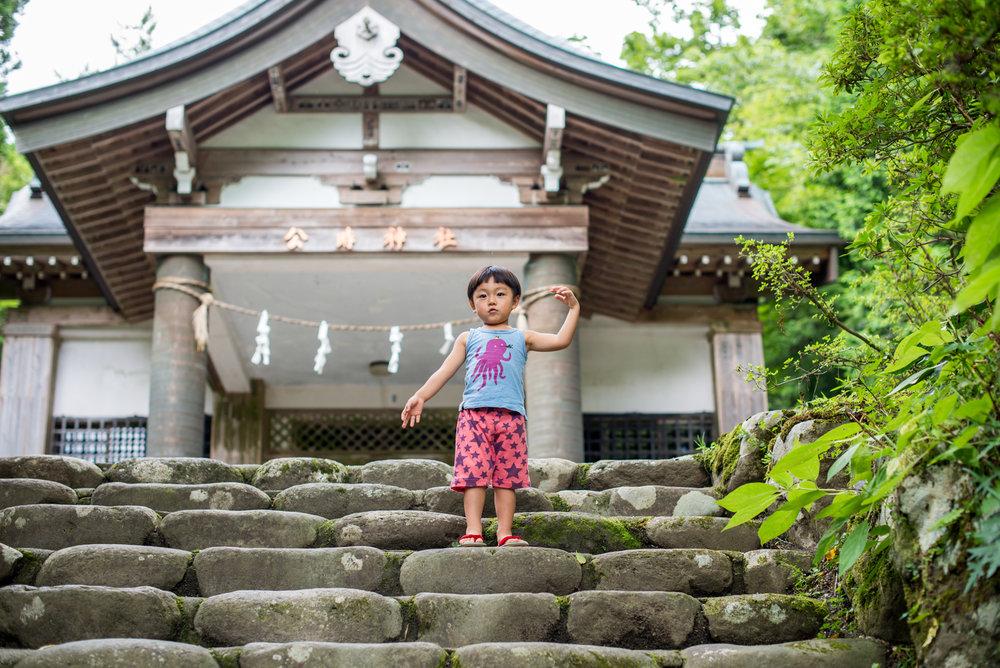 tokyo.pureakuaphotography.familyphoto.4.jpg