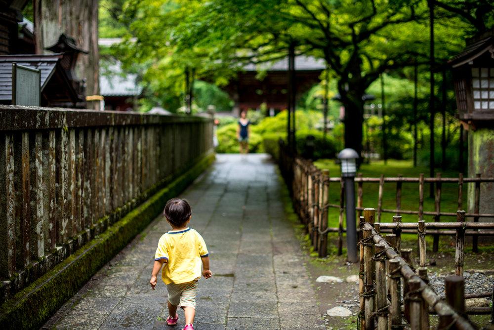 tokyo.spiritual.photography.jpg