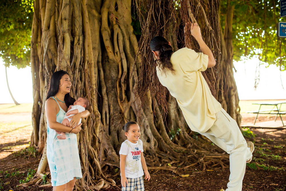 pureakua.hawaii.familyportrait.photography-10.jpg