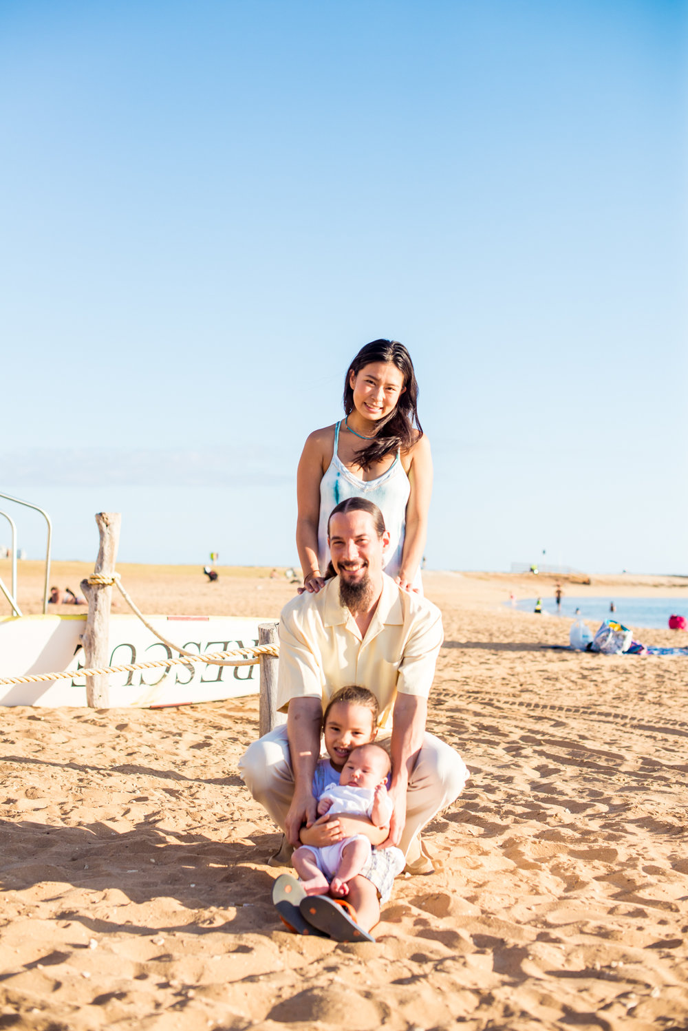 pureakua.hawaii.familyportrait.photography-13.jpg