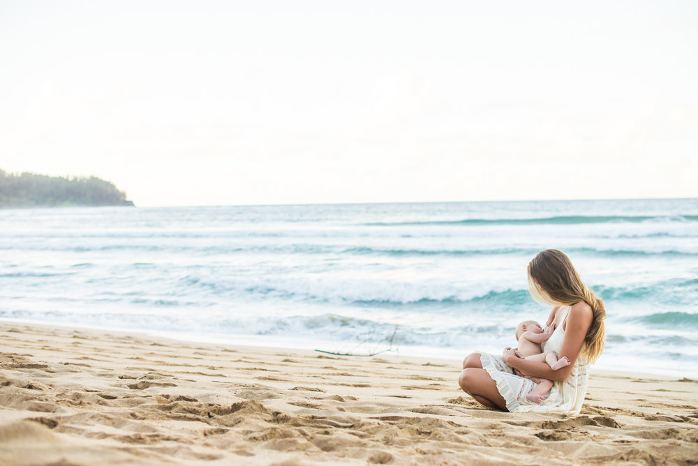 161212pureakuaphotography.familyportrait.baby.hawaii.beach0004.jpg