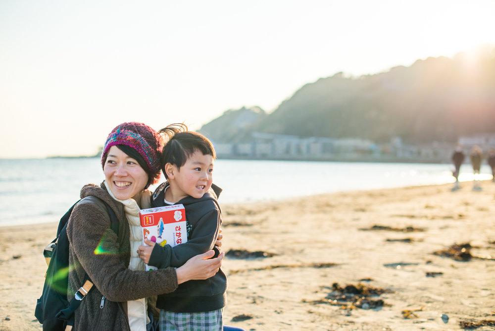 japan.pureakuaphotography.familyportrait-2.jpg