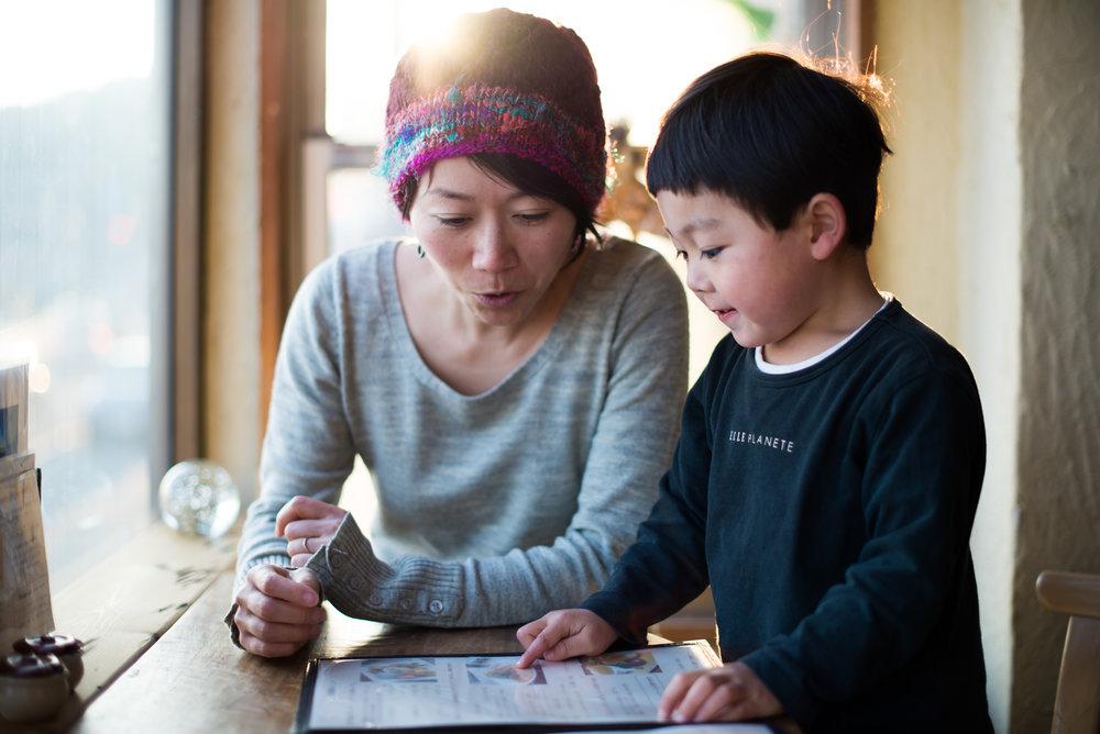 japan.pureakuaphotography.familyportrait-4.jpg